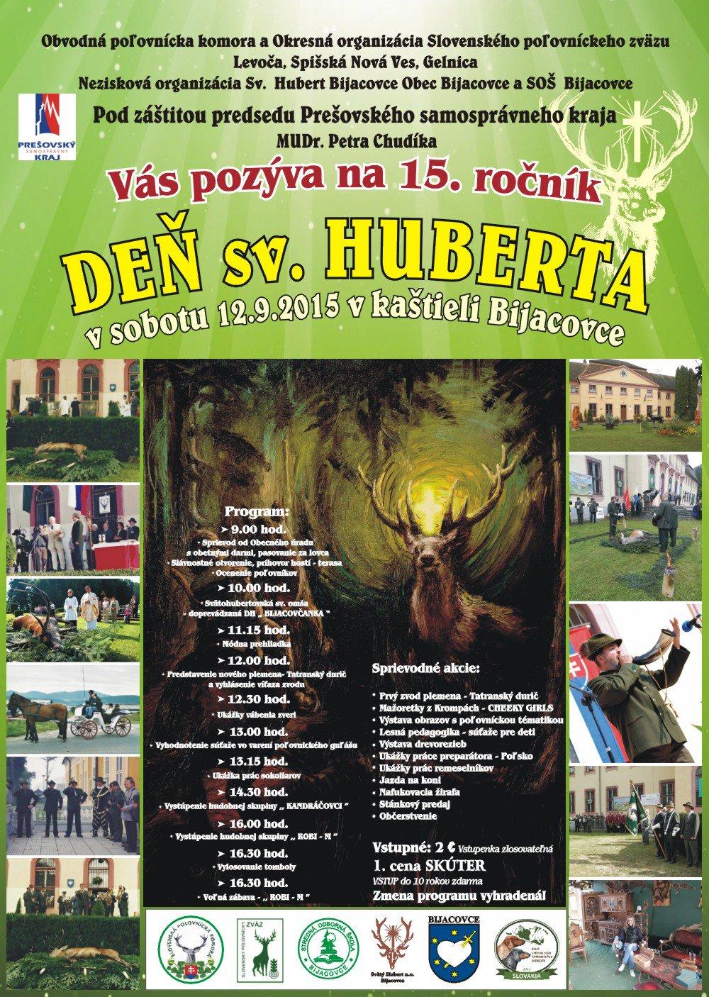 hubert2015