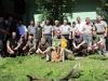 Jún - mesiac poľovníctva, 24.06.2017