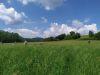 Ochrana zveri pri kosbe trávy, Luhy,  14.06.2020