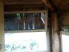 Výroba a osadenie okien na posede, Dráhy, júl 2020