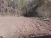 Obhospodarovanie políčok, apríl 2016