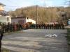 Putovný pohár Slovenských kopovov, 3-4.12.2016, Stará Turá