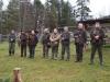 sd-kluknava-stara-voda-22-23-2014-030