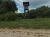 Úprava okolia posedov - po vykosení, jún 2019