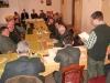Výročná členská schôdza, marec 2018
